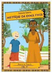 Cartilha 10.pdf - Fundação Guimarães Rosa