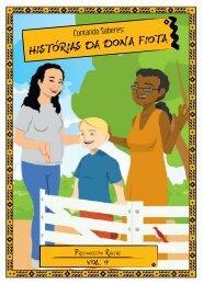 Cartilha 9.pdf - Fundação Guimarães Rosa