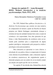 Asma Bronquial BOSS, Medard. Introduction a la medicine ...