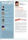 mierte psychiatrische Gesundheits- und Krankenschwester (-Pfleger) - Seite 2