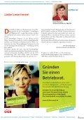 mierte psychiatrische Gesundheits- und Krankenschwester (-Pfleger) - Seite 3