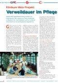 mierte psychiatrische Gesundheits- und Krankenschwester (-Pfleger) - Seite 4