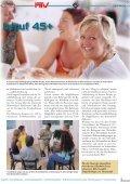 mierte psychiatrische Gesundheits- und Krankenschwester (-Pfleger) - Seite 5