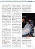 mierte psychiatrische Gesundheits- und Krankenschwester (-Pfleger) - Seite 7