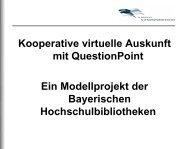 ppt-Präsentation