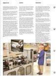 B6-Umkehrstromrichter - Seite 2