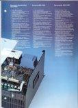 B6-Umkehrstromrichter - Seite 5