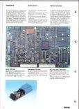 B6-Umkehrstromrichter - Seite 6