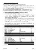 Messergebnisse und Oszillogramme - Fachhochschule Bielefeld - Seite 2