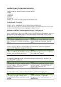 Geschlechtergerecht formulieren - Seite 4