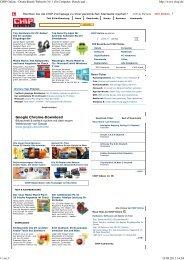 CHIP Online - Deutschlands Webseite Nr. 1 für Computer ... - 7-PDF