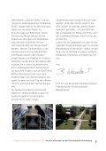 Programmheft - Fachhochschule Brandenburg - Seite 5