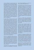 20 Jahre Bauingenieurausbildung an - Fachhochschule Erfurt - Seite 7