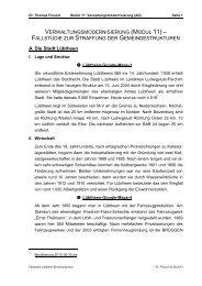 AG-Materialien-1 - Fh-guestrow.de