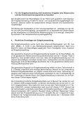 Tarifgemeinschaft deutscher Länder - Seite 3