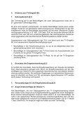 Tarifgemeinschaft deutscher Länder - Seite 4