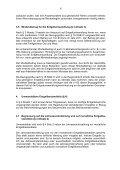 Tarifgemeinschaft deutscher Länder - Seite 6