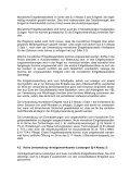 Tarifgemeinschaft deutscher Länder - Seite 7
