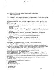 """ÄJIllYWBILllEllUlIlIgSSS/SÜBEIIL """"Lagerhaltung und Beschaffung ..."""