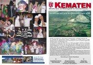 Gemeinde Kematen 3_04 - Kematen in Tirol