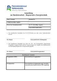 Formular Anmeldung Bachelorarbeit_RET