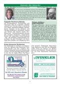 HEIDE- POTHEKE - Klotzscher Heideblatt - Seite 2