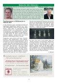 HEIDE- POTHEKE - Klotzscher Heideblatt - Seite 5