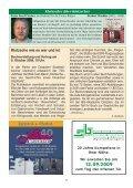 HEIDE- POTHEKE - Klotzscher Heideblatt - Seite 6