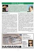 HEIDE- POTHEKE - Klotzscher Heideblatt - Seite 7
