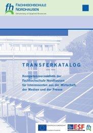 EUROPÄISCHE GEMEINSCHAFT Europäischer Sozialfonds