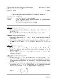 Download hier! - Fachhochschule Oldenburg/Ostfriesland ...
