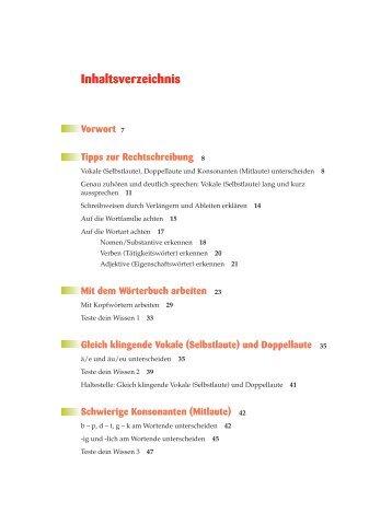 Beste Kurzvokal Und Lange Vokal Arbeitsblatt Ideen - Mathe ...