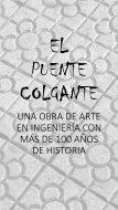 Puente Colgante - Page 3