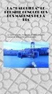 Puente Colgante - Page 6