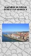 Puente Colgante - Page 7
