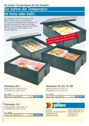 Thermobox de franz 2009 layout 1