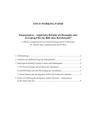 PDF, 38,71 kB - FH des BFI Wien
