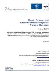 2006_Kotratschek_Breinbauer (PDF, 2,08 MB) - FH des BFI Wien