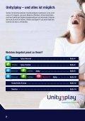 Internet + Telefon + Digital TV - Unitymedia - Seite 2