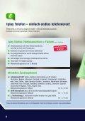 Internet + Telefon + Digital TV - Unitymedia - Seite 6