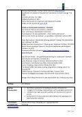 Side 1 af 6 Undervisningsbeskrivelse Stamoplysninger til brug ved ... - Page 2