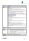 Side 1 af 6 Undervisningsbeskrivelse Stamoplysninger til brug ved ... - Page 3