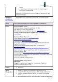 Side 1 af 6 Undervisningsbeskrivelse Stamoplysninger til brug ved ... - Page 5
