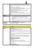 Hold fhh14e212 Kulturforståelse C - Page 2