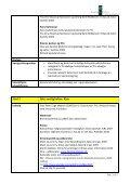 Hold fhh14e212 Kulturforståelse C - Page 3