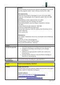 Hold fhh14e212 Kulturforståelse C - Page 4