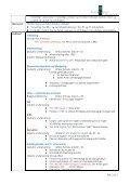 Undervisningsbeskrivelse - Frederikshavn Handelsskole - Page 2