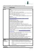 Side 1 af 5 Undervisningsbeskrivelse Stamoplysninger til brug ved ... - Page 2