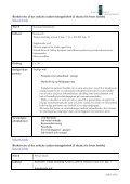 Undervisningsbeskrivelse - Frederikshavn Handelsskole - Page 6