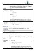 Undervisningsbeskrivelse - Frederikshavn Handelsskole - Page 7